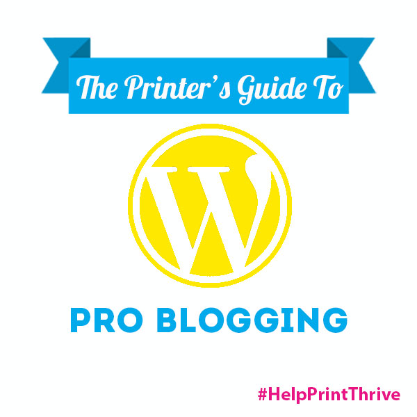 Blogging-tips-for-printing-companies
