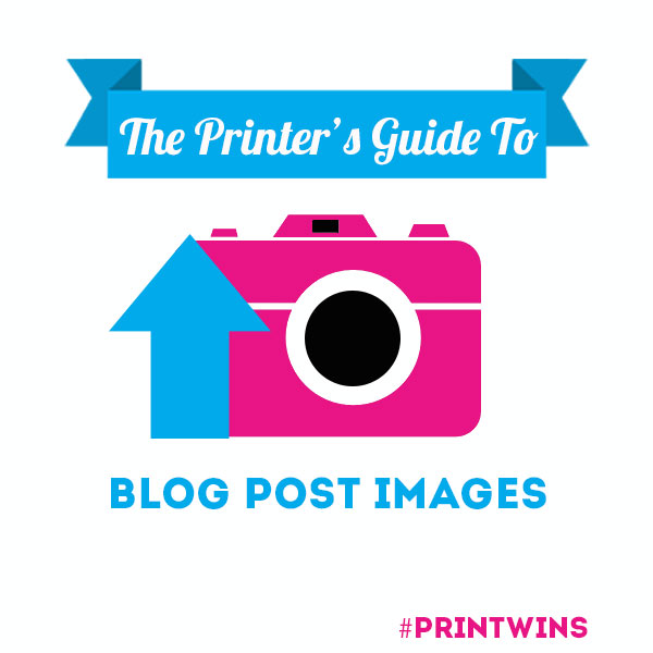 Blog post images for commercial printers