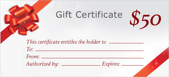 pictures of gift certificates thevillas co