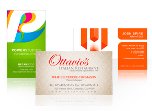 Fast business card printing online printfirm business cards colourmoves